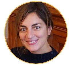 Constance Parrens