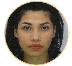 Lucie Oliveira